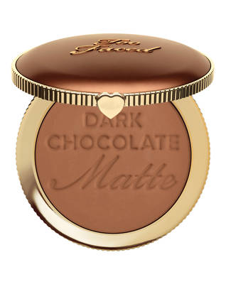 Too Faced Dark Chocolate Soleil Bronzer, 249 kn