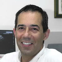 Dr. Marino Kvarantan