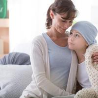 dijete, rak, karcinom