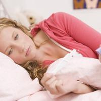 trudnoca tinejdzerska nezeljena