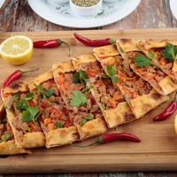 pizza Shutterstock 1023927832
