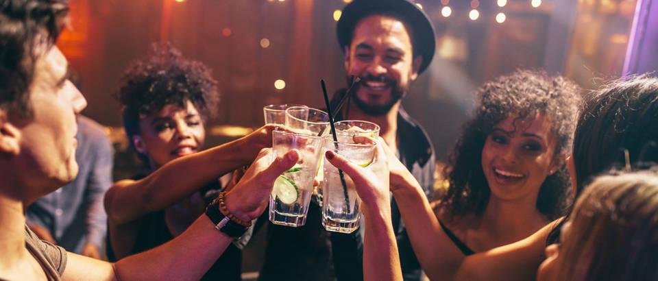 Shutterstock 580144114alkohol