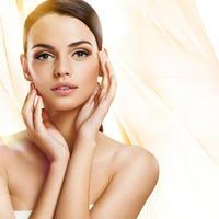 lijepa zena, Shutterstock 249488587