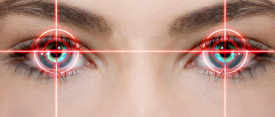 laser, oci, Shutterstock 140368687