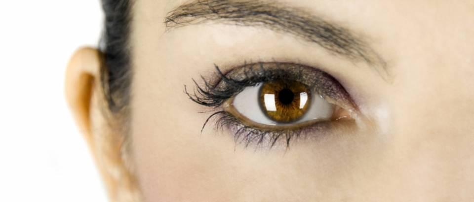oko-vid-zena-lijepa