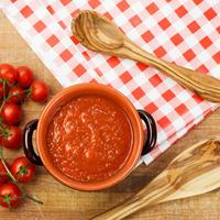 sos od rajcice, Shutterstock 275376611