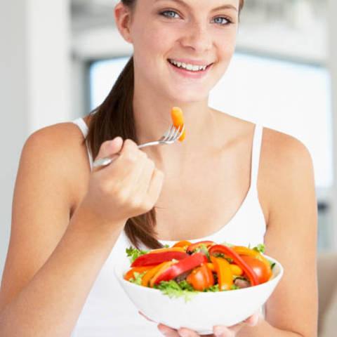 koja dijeta čini da brzo mršavite kako izgubiti masnoću na licu za tjedan dana