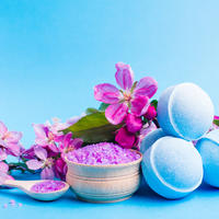 Shutterstock 538828969