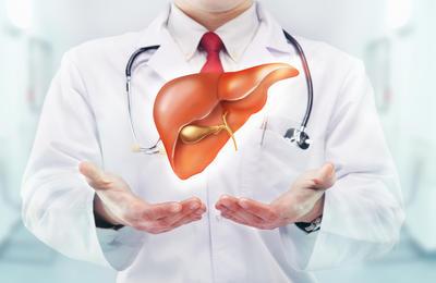 Povišen bilirubin u krvi: što znači i kako si pomoći?