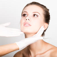 dermatolog, Shutterstock 514192909