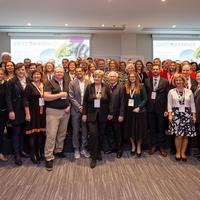 CIHT konferencija   sudionici 2019