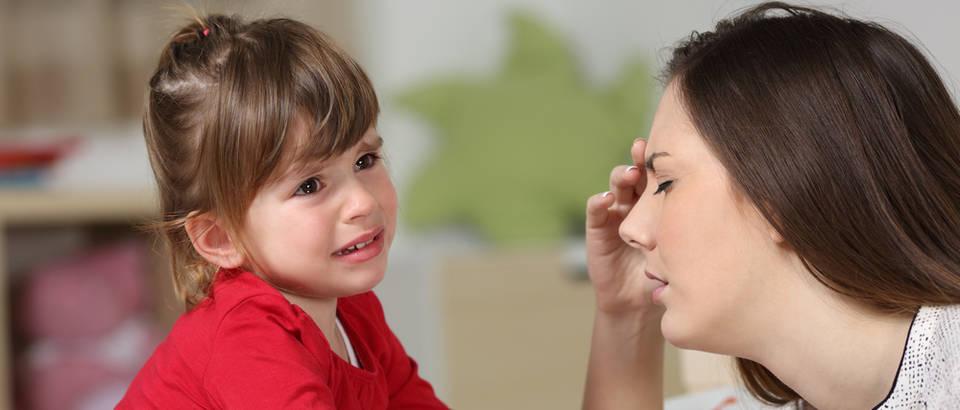 roditelj, Shutterstock 604049261
