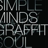 simple-minds-graffiti-soul