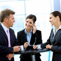 team building, ured, posao
