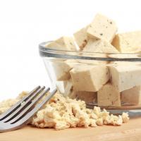tofu-soja-vegetarijanstvo-makrobiotika