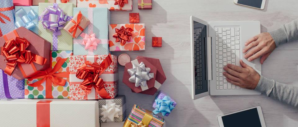 rodjendan, Shutterstock 339235331