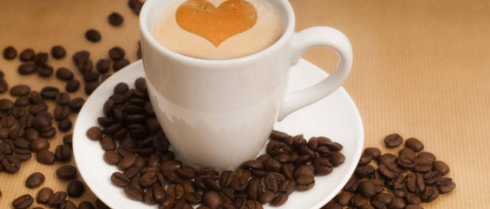kava-kofein-salica-pice2