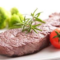 odrezak-teletina-govedina
