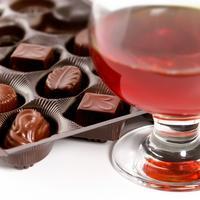 cokolada-tamna-vino-crveno1