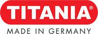 TIT Logo 1000x235
