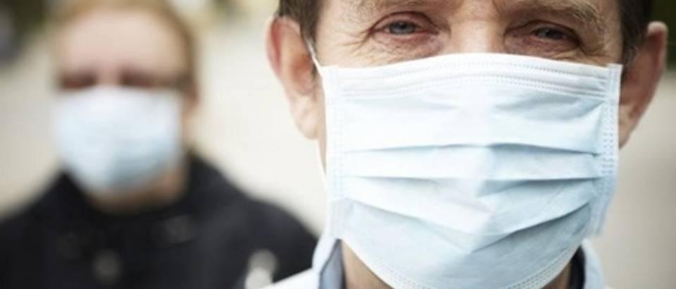 svinjska gripa