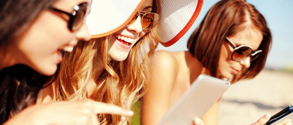 Aplikacije, Shutterstock 188606864