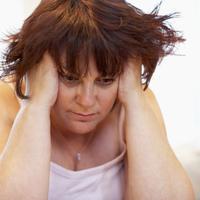 pretilost-stres