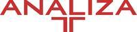 Logotip poliklinika analiza
