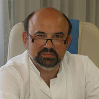 Darko Husar