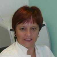 Sanda Galjer ginekolog