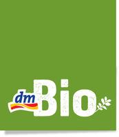 Dm Bio Logo bis 39mm