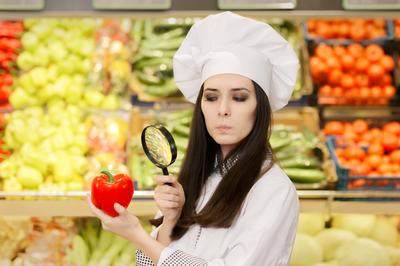 """10 """"zdravih"""" namirnica koje nutricionisti ipak ne kupuju i ne jedu"""