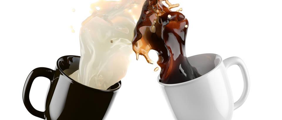 kava,mlijeko,shutterstock