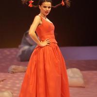 Sandra Bagaric