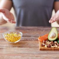 Dodaci prehrani