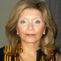 Suzana Kulović