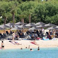Solaris Šibenik plaža Pixsell Dusko Jaramaz