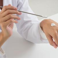 Exomega savjet dermatologa