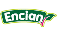 encian_lg