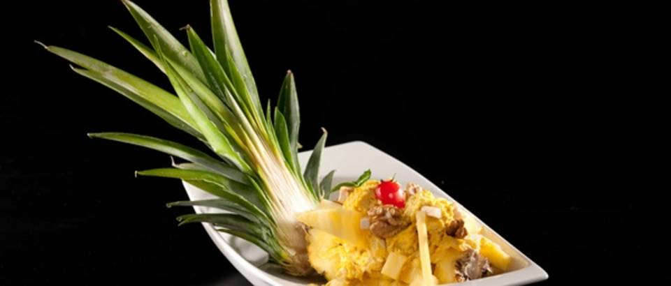 salata, hotel dubrovnik (3)