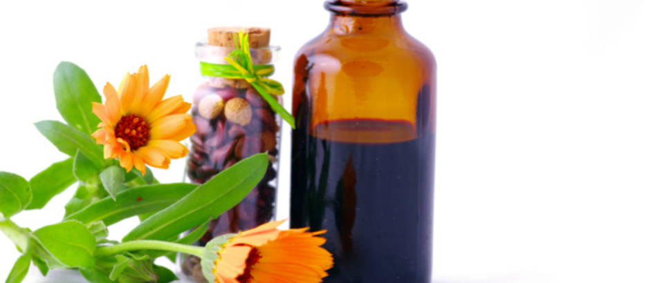 neven-ulje-etericno-spa-aromaterapija6