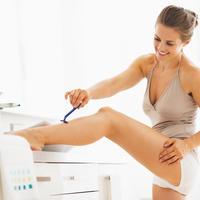 brijanje, Shutterstock 155207267