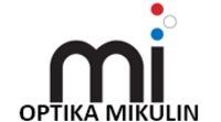 optika mikulin