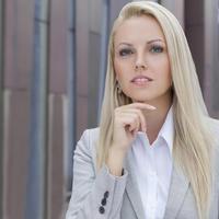 brada, podbradak, Shutterstock 154045298