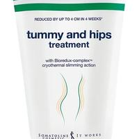 P001 Tummy & Hips tube_Eng_rev12-12