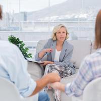 psihoterapija, Shutterstock 138709088
