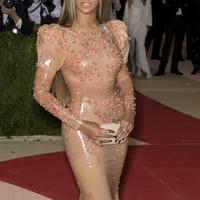 Beyonce Knowles shutterstock 414657487