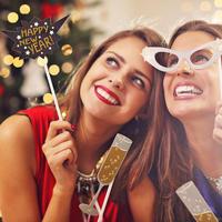 Shutterstock 515525416