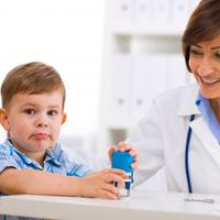 dijete-lijecnik-logoped-5