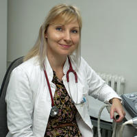 Dr. Željka Kardum